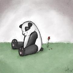 :sad_panda: