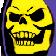 :skelethor: