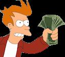:take_my_money: