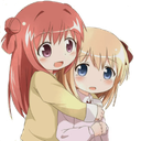 :hug:
