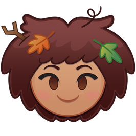 :boonchuy_emoji: